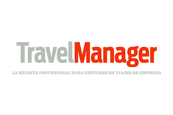 revistatravelmanager.com