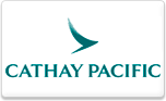 p cathay pacific